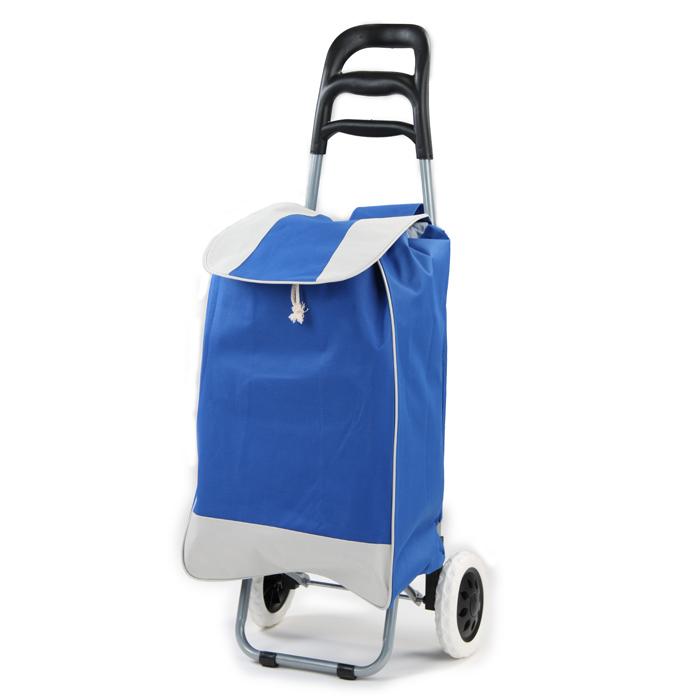 58652966b82f Сумка на колесах (сумка тележка). Цена 320 грн. Купить Оригинал.