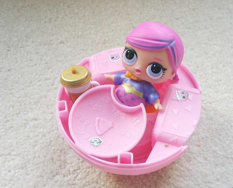 маленькие куклы купить
